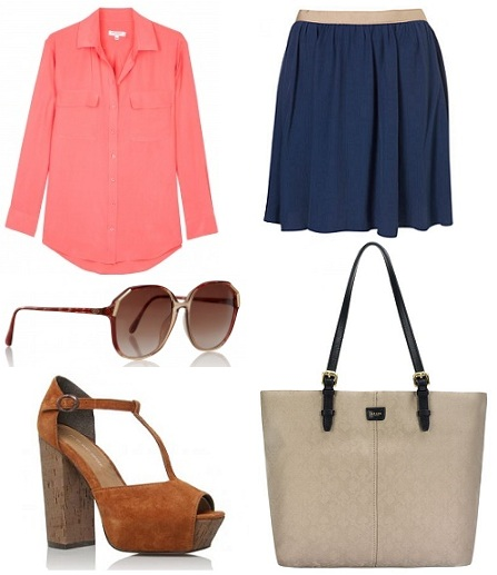 What to pack for your bank holiday getaway