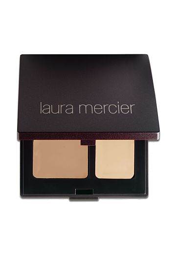 Beauty buy of the week: Laura Mercier Secret Camouflage concealer
