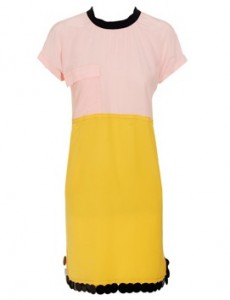 Marni Edition Dress