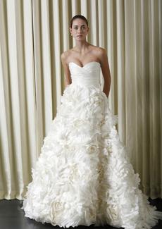 Temperley london long twinkle dress price