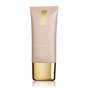 Estee Lauder Double Wear Light Stay-in-Place Make Up