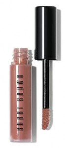 Bobbi Brown Rich Colour Gloss