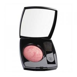 1006-chanel-joues-contraste-blush-pink-explosion