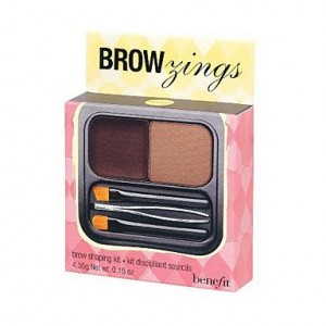 Benefit Brow Zing