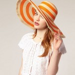 Hot summer hats to top your head in style