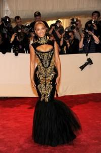 Beyonces