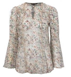Biba blouse