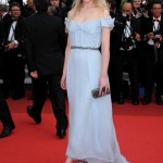 Cannes 2011: best dressed (pt 2)
