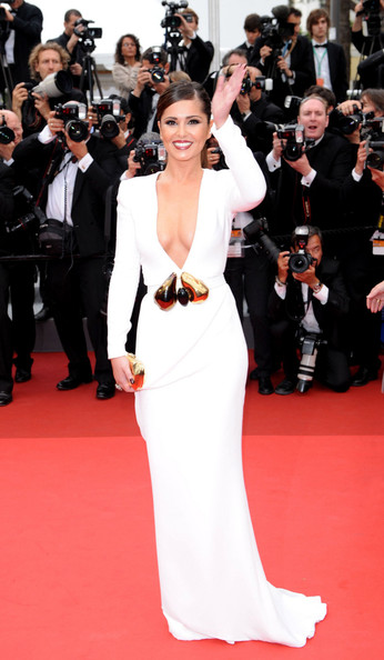 Post image for Cannes 2011: best dressed (pt 2)