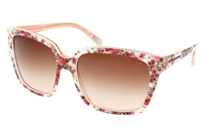 Five floral pieces to feel pretty in this summer