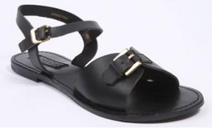 Deena & Ozzy sandals