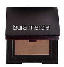 Laura Mercier Shadow