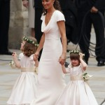 Royal Wedding Fashion: who wore what