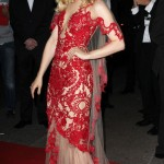 Cannes 2011: Best Dressed (pt 1)