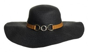 Reiss Hat