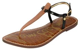 Sam Edelman sandal