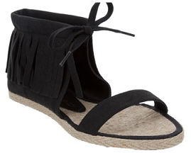 Stella McCartney sandal