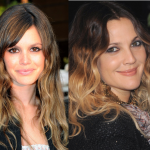Spring hair trends we want to try now