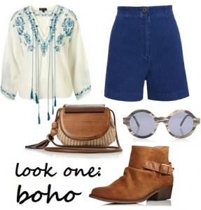 Boho Festival