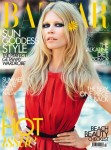 Claudia-Schiffer-Cover
