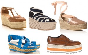 Great flatforms