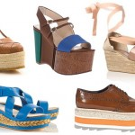 Flatforms: the great, the good and the bad
