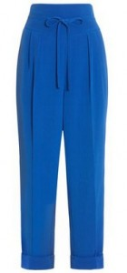 Jaeger Blue trousers