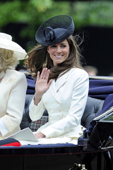 So you want to bag a Prince? We calculate how much it cost Kate