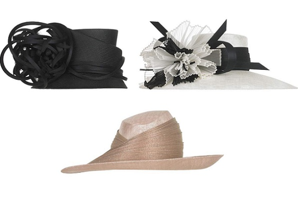 Cocosa invites you to an exclusive Philip Treacy sale!