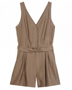 Phillip Lim PLaysuit