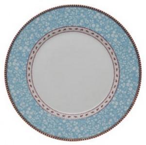 Pip Plate