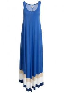 Reiss Sardinia Dress