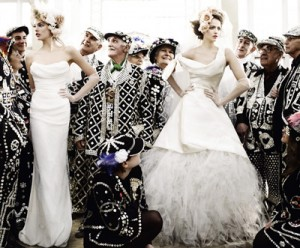 Wedding-Belles-by-Mario-Testino-for-Vogue-UK-DesignSceneNet-03a