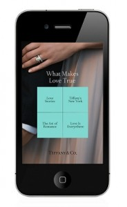 What Makes Love True App