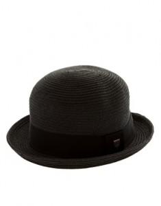 asos.hat