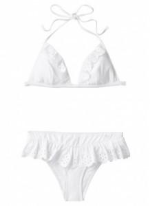 D&G bikini