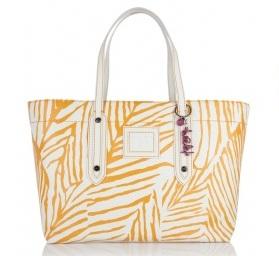 DVF bags