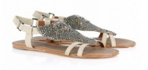 Day Birger sandals