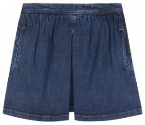 Marc by marc shorts