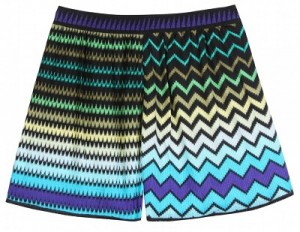 Missoni Vermont Shorts Mytheresa