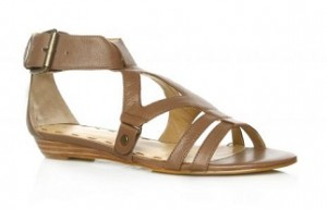 Nine West Rokapulco