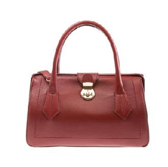 Handbag Hunter: Browns Melissa leather doctors bag