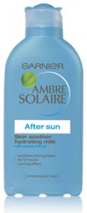 large-garnier-ambre-solaire-after-sun-skin-soother