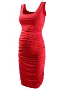 lyn.dress