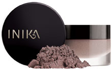 mineral_eyeshadow_pic