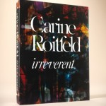 First look: a sneak peek inside Carine Roitfeld's book