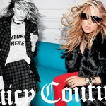 WIN a styling date with us and Juicy Couture at FNO!