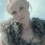 First look: Kate Bosworth for Vanessa Bruno