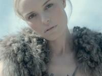 Kate Bosworth Bruno