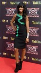 Kelly Rowland Versace